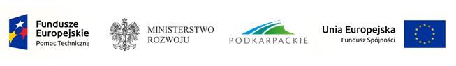 logo_pomoc_techn.png