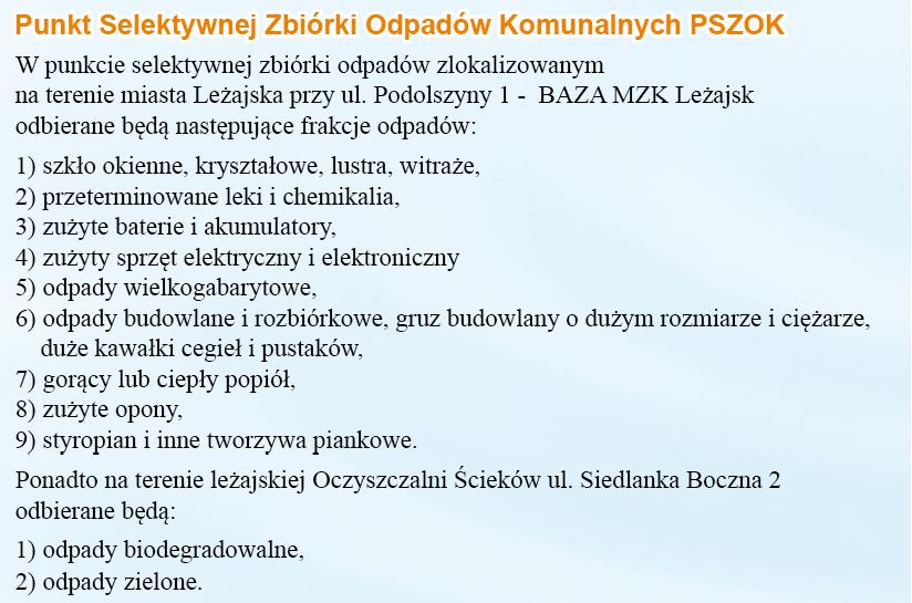 PSZOK1.png