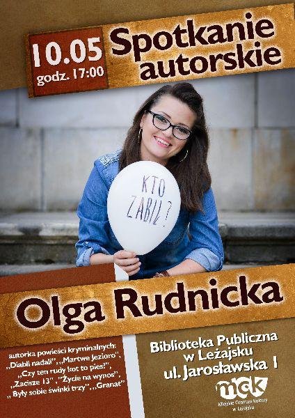 Olga Rudnicka.jpeg