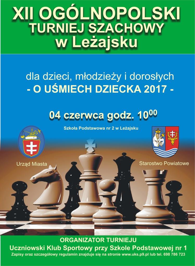szachy.jpeg