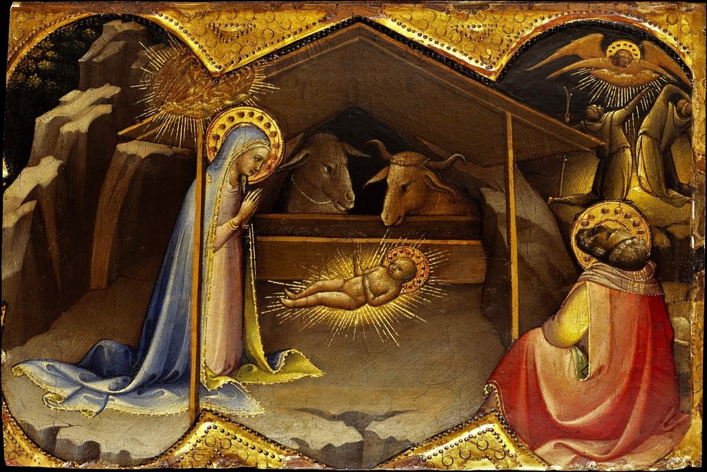 Lorenzo Monaco (Piero di Giovanni) 1336.jpeg