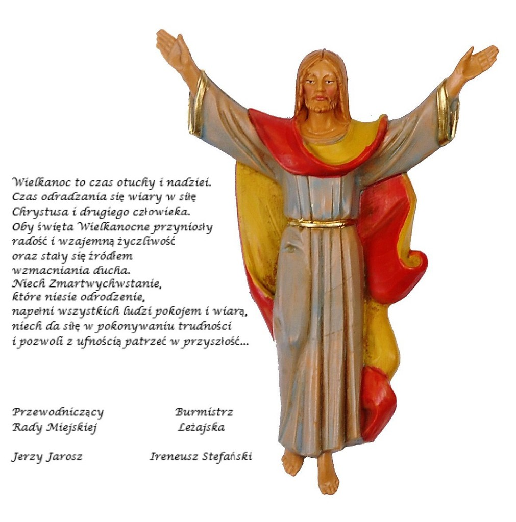 jezus 1.jpeg