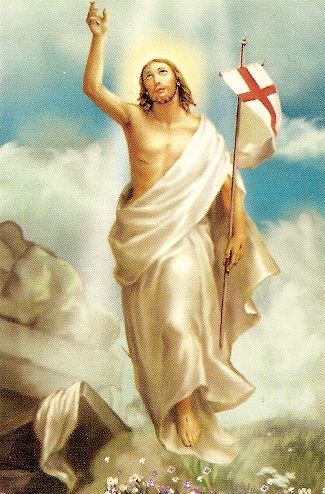 zmartwychwstanie.jpeg