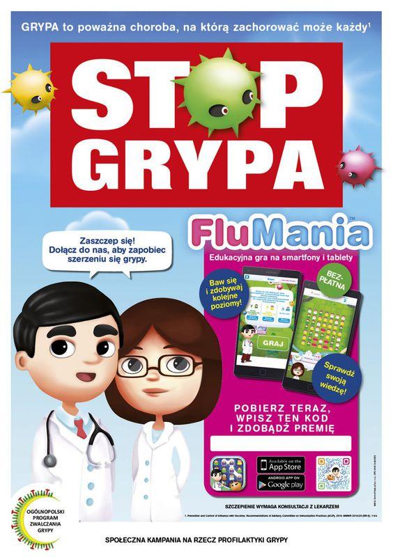 FluMania_plakat_A2 (1).jpeg