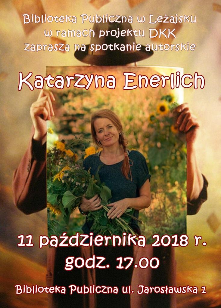 Plakat Enerlich.jpeg
