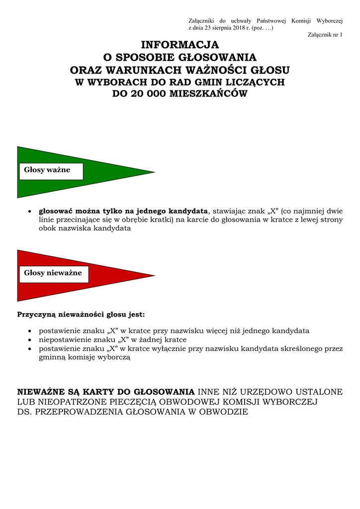 1535033447_Zalacznik_nr_1-gmina_miasto-1.jpeg