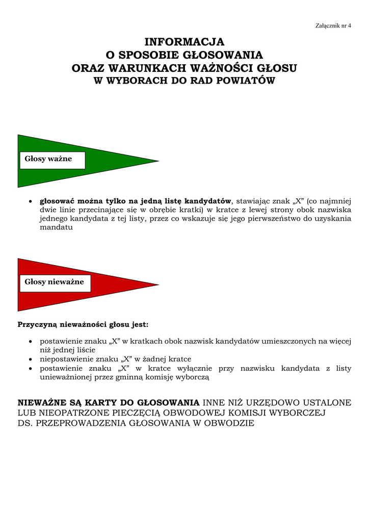 1535033447_Zalacznik_nr_4-powiat-1.jpeg