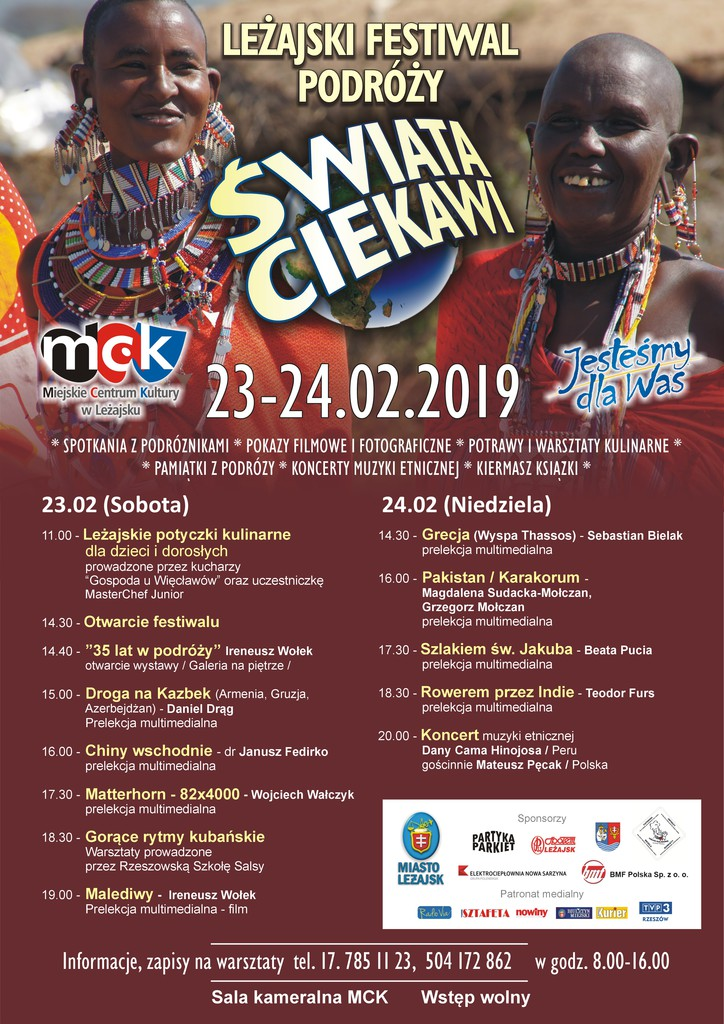 plakat program ciekawi swiata 2019.jpeg