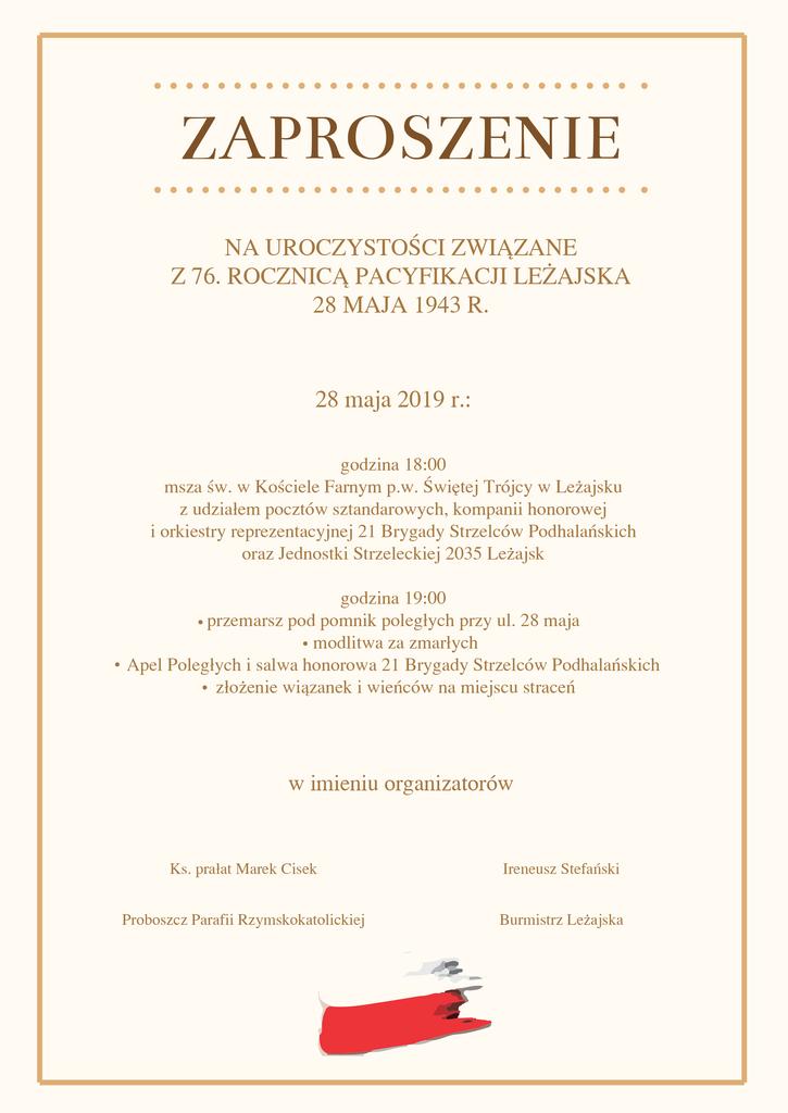 Zaproszenie28.05.2019.jpeg