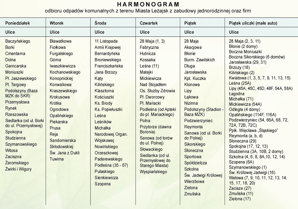harmonogram lezajsk segregacja 18-01_1.jpeg