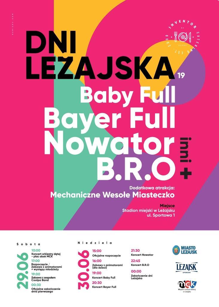Plakat-Dni-Lezajska-2019.jpeg