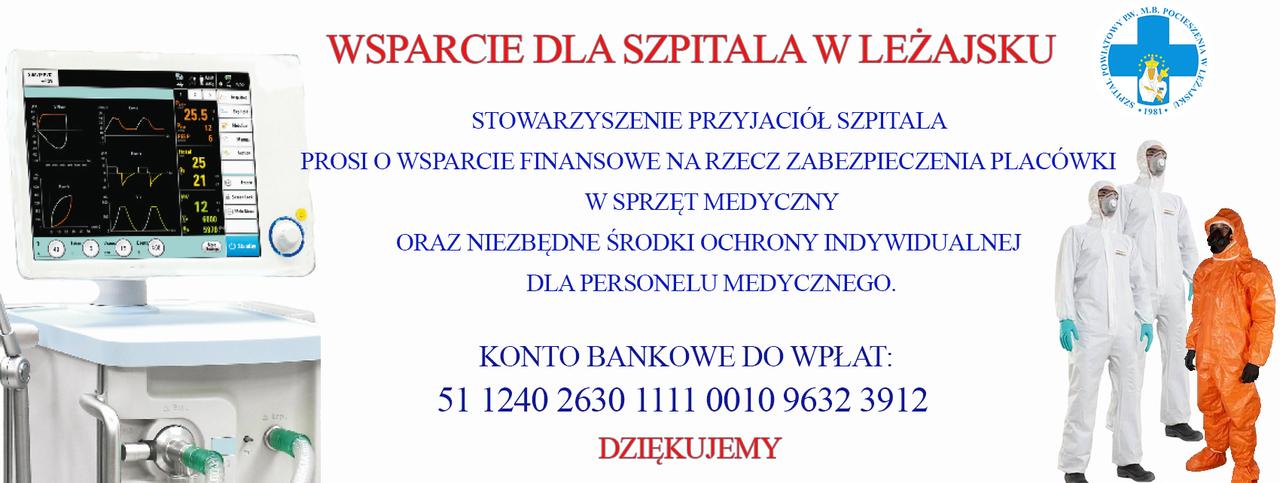 02.04.2020 Szpital_Leżajsk.jpeg