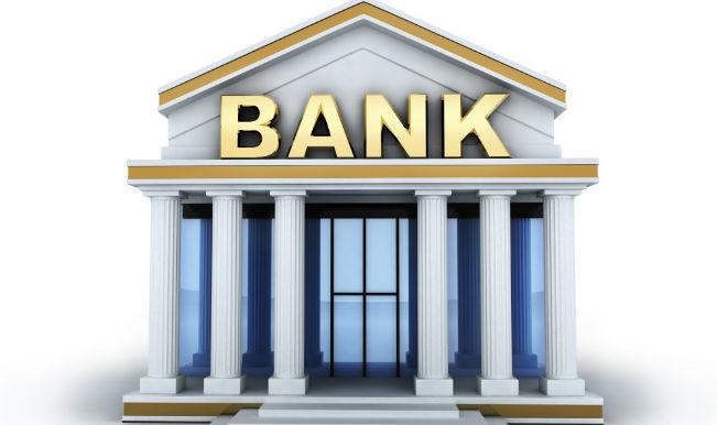 bank4.jpeg