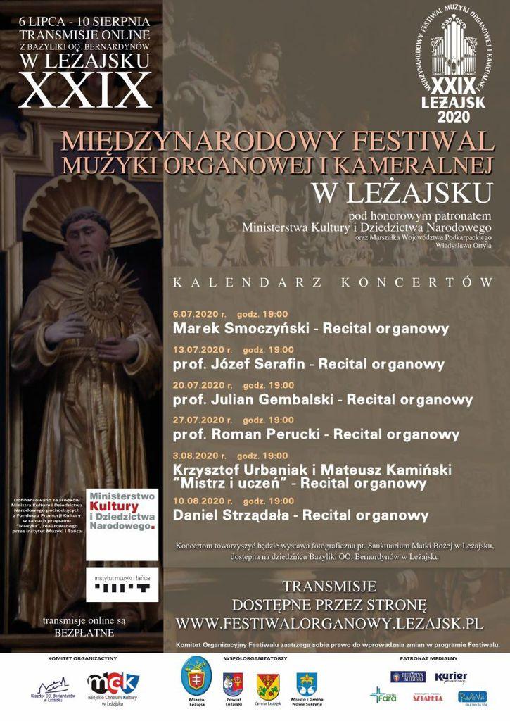 Festiwal Muzyki Organowej 2020.jpeg