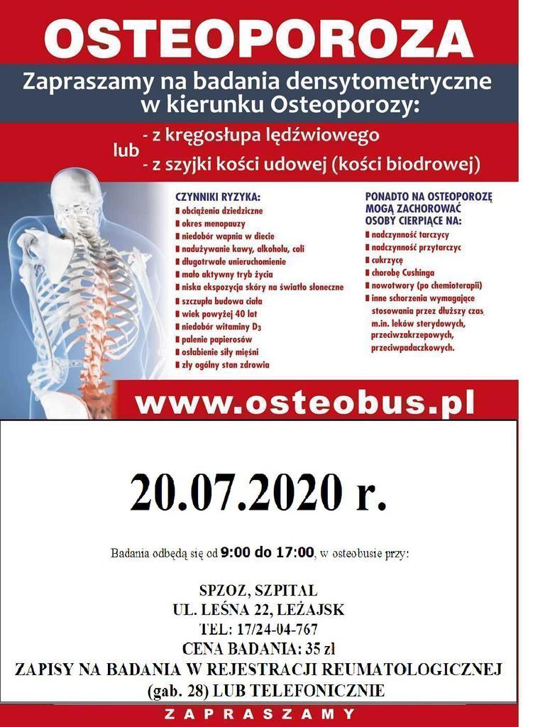 LEŻAJSK, SZPITAL-badania osteoporozy.jpeg