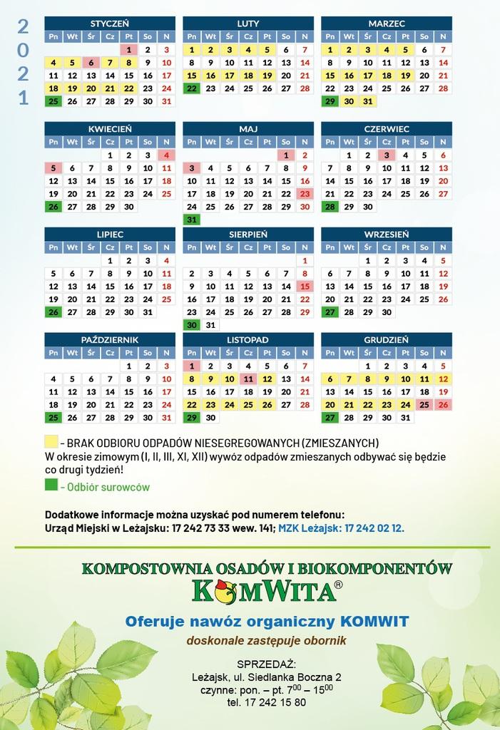 kalendarz 01_2021.jpeg