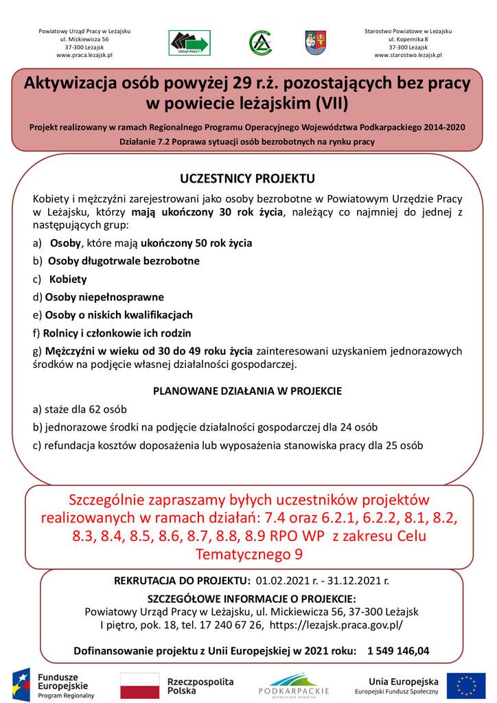 plakat RPO72(VII) .jpeg