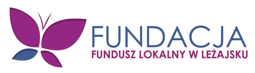 Fundacja_logo.jpeg