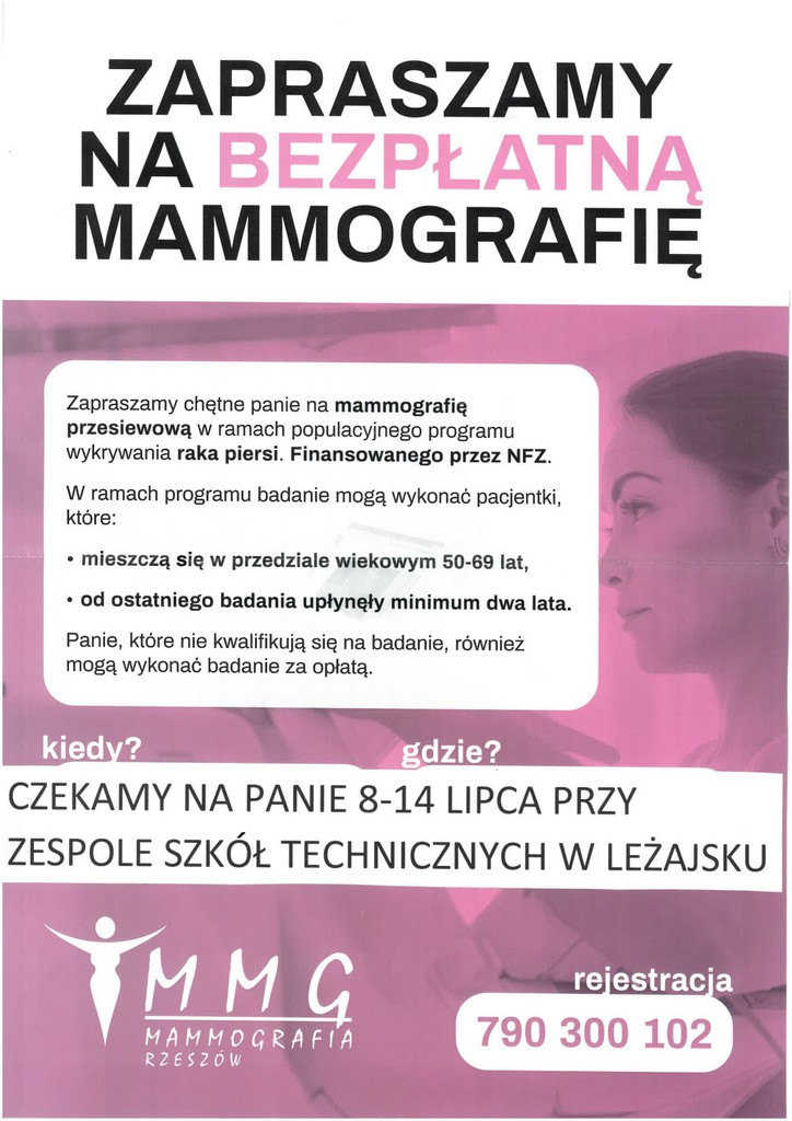 Mamografia ZST 4_14 lipca.jpeg