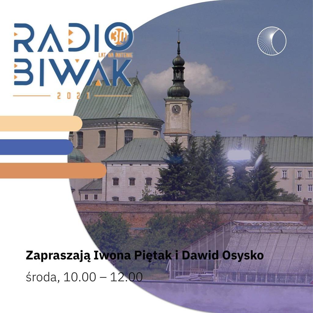 Radio Biwak 07.07.2021.jpeg