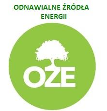 OZE_WWW_baner.jpeg