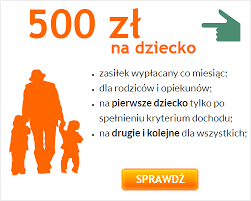 500plus.png