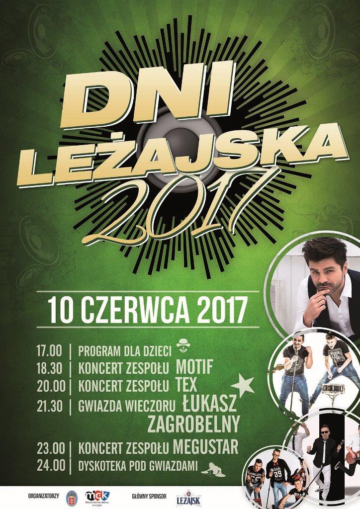 plakat_lezajsk_2017.jpeg