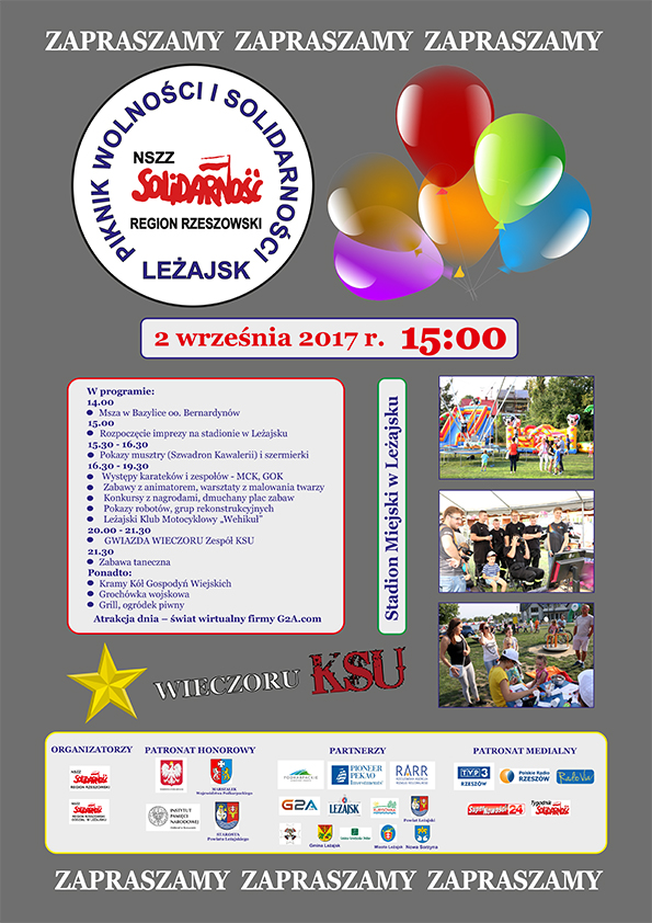 Plakat Leżajsk 2017 A4 72.jpeg