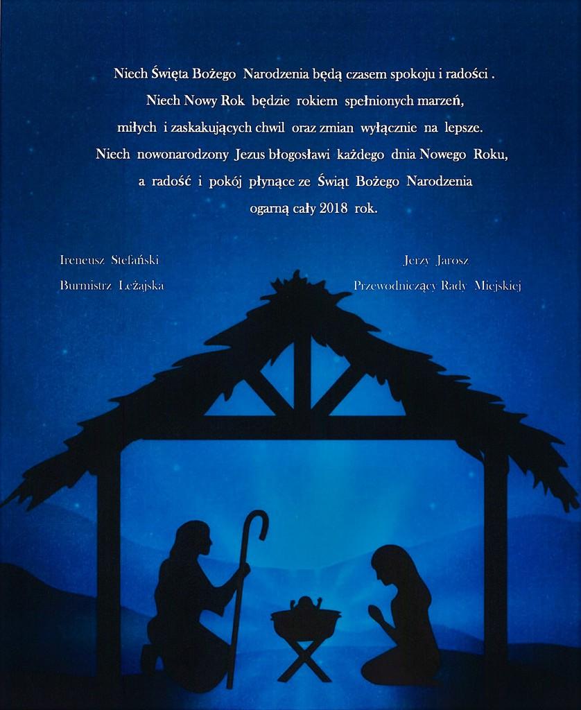 życzczenia bożonarodz..jpeg