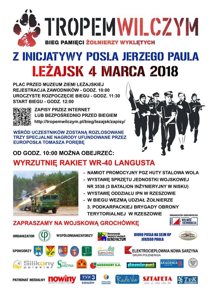 wilczy trop Leżajsk.jpeg
