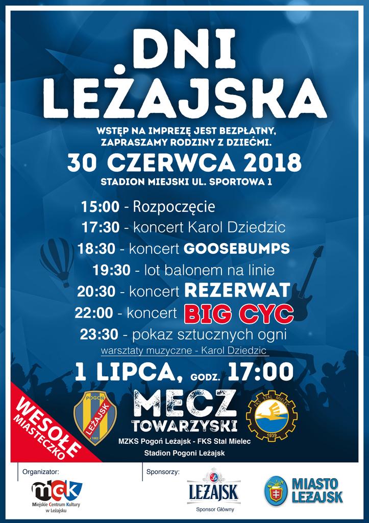 Dni-Leżajska_v3_2018_p.jpeg