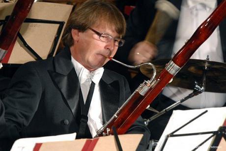 Galeria Festiwal organowy 2010