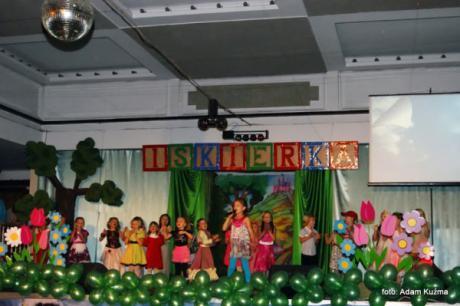 Galeria Iskierka 2011