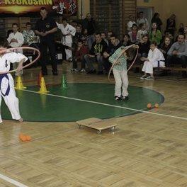 Galeria Kyokushin Karate