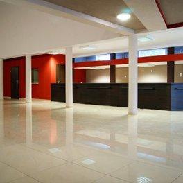 Galeria MCK