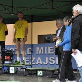 Galeria Bieg Zośki Turosz 31.05.2014
