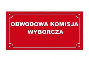 Obwodowa-Komisja-Wyborcza-s.jpeg