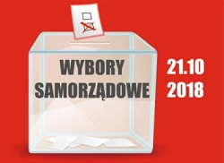 wybory_2018_baner_250.jpeg