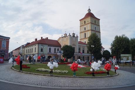 Galeria 75 Rocznica Powstania Warszawskiego
