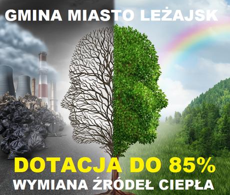 Baner Leżajsk85procent.png