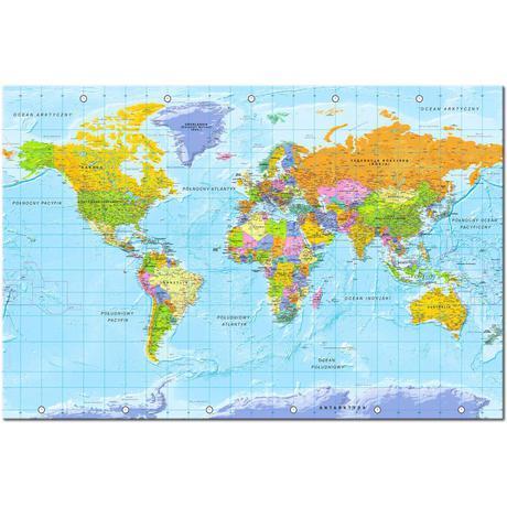 mapa_swiat.jpeg