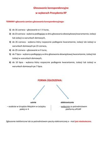 page1_1.jpeg