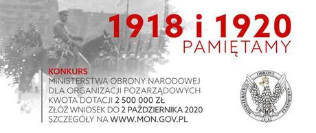 1918-1920.jpeg