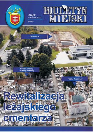 Biuletyn październik 2020.png