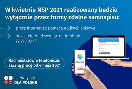 samospis_kwiecien_strona_04-1536x1033.jpeg