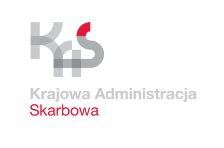 krajowa-administracja-skarbowa-logo.png